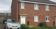 Children's Cries Lead Police To Suspected Murder-Suicide İn Oldbury